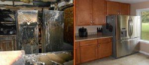 fire damage Florida - fire damage-florida public adjuster-bulldog adjusters