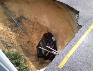 sinkholes-florida public adjusters-bulldog adjusters-sinkhole statistics