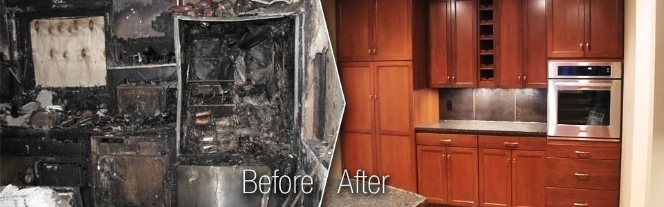 Fire damage-florida public adjuster-bulldog adjuster-fire damage