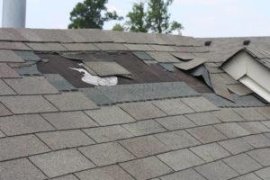 Georgia home insurance claims-bulldog adjusters-roof damage checklist-roof-leak-missing-shingles-bulldog adjusters-best local public adjusters-roof leak
