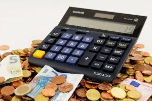 Endorsements-home insurance premium-business interruption claim_bulldog adjusters_best public adjuster_loss of income claim
