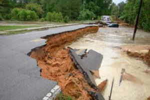Most Common Home Insurance Claims in South Carolina-bulldog adjusters south carolina public adjuster