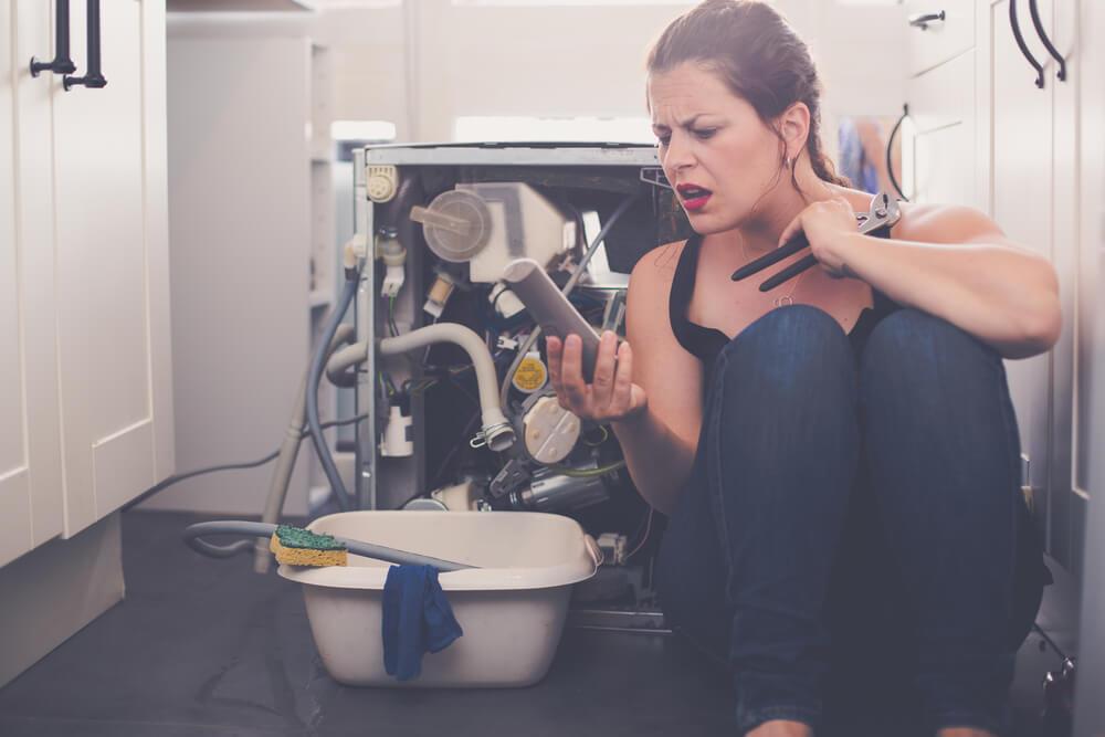 Washing Machine Is Leaking-bulldog adjusters (1)