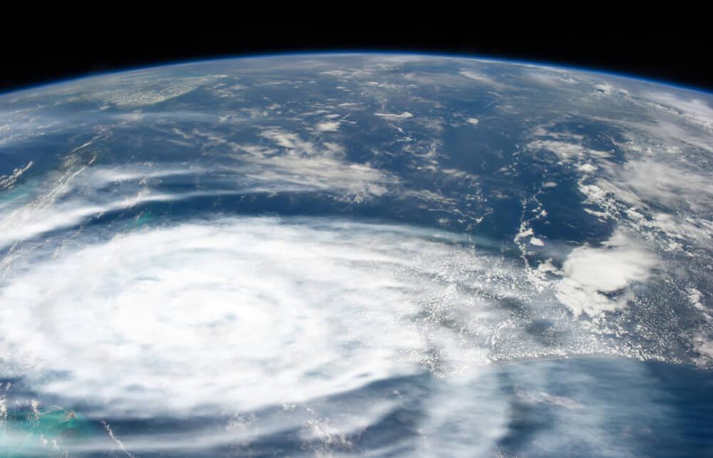 Storm   Hurricane   Bulldog Adjusters