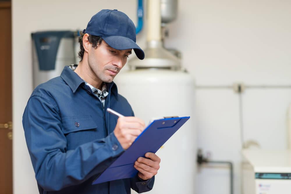 Inspector | Home Repair | Bulldog Adjusters